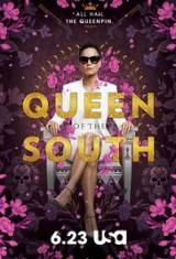 Queen of the South [S01E10] [WEB-DL] [Xvid-FUM] [ENG] torrent
