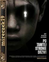 Po tamtej stronie drzwi - The Other Side of the Door *2016* [DVDRip] [XviD-NN] [Lektor PL] torrent