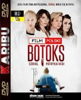Botoks (2018) [SEZON 1-odc 3] [720p] [WEBRip] [x264-KiT] [Serial Polski] [Karibu] torrent