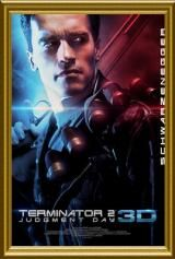 Terminator 2: Dzień Sądu - Terminator 2: Judgment Day *1991*[Theatrical Cut] [3D.Half-SBS.1080p.BluRay.x264] [Lektor PL] [D.T.H0608] torrent
