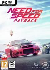 Need for Speed : Payback *2017* [CPY] [ENG] [ISO] torrent