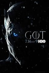 Gra o tron - Game of Thrones [S07E07] [FINAŁ] [WEB] [XviD-KiT] [Lektor PL] torrent