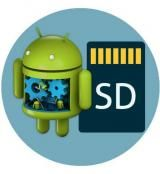 SD MAID PRO - SYSTEM CLEANING TOOL 4.10.10 FINAL [.APK] [ANDROID] [ENG] torrent