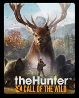 theHunter Call of the Wild v1 19+DLCs Repack-X-NET torrent