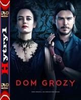 Dom grozy - Penny Dreadful: Possession (2014) [S02E01-02] [720p] [HDTV] [XViD] [AC3-H1] [Lektor PL] torrent
