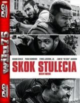 Skok stulecia - Den of Thieves *2018* [THEATRiCAL] [BDRip] [XviD-KiT] [Lektor PL] torrent