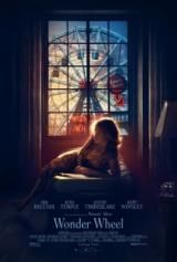 Na karuzeli życia - Wonder Wheel (2017) [PROAC][1080p][x264][BRRip][ENG][NAPISY PL] torrent