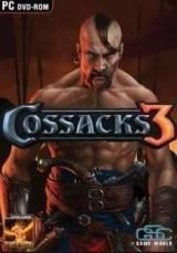 Kozacy 3Cossacks 3 [v 2.0.8.87.5843 + 7 DLC] *2016* [MULTI-PL] [REPACK ROKA1969] [EXE] torrent