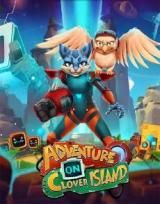 Skylar and Plux Adventure On Clover Island (2017) (PC) (PROAC) (MULTI) torrent