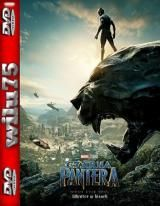 Czarna Pantera - Black Panther *2018* [BRRip] [XviD-KRT] [Napisy PL] torrent