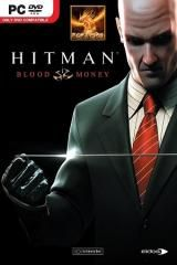 Hitman: Blood Money [v.1.2] *2006* [PL] [ROKA1969] [EXE] torrent