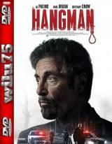 M jak morderca - Hangman *2017* [720p] [BluRay] [AC3] [x264-KiT] [Lektor PL] torrent