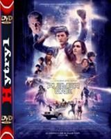 Ready Player One (2018) [MD] [HC] [HDRip] [XviD] [MPEG-KRT] [Dubbing PL] [H1] torrent
