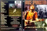Bruce Springsteen  The Complete Video Anthology 1978 2000 DVDRip torrent