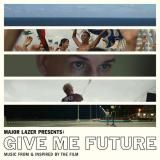 Major Lazer Presents Give Me Future [Music From &amp Inspired by the Film] [2017] [Mp3 320kbps] torrent