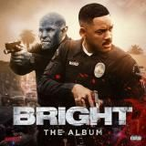 VA  Bright The Album [2017] Mp3 [320kbps]  torrent