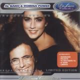 Al Bano &amp Romina Power  DeLuxe Collection  [2003] [FLAC] [TFM] torrent
