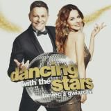 Dancing with the Stars. Taniec z Gwiazdami! *2018* [Finał Sezonu 8] [WEBRip.XviD] [PL] torrent