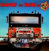 Dance The Best At Much More (vinyl mixed compilation '84)-(mp3 320kbps) torrent