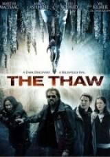 Śmiertelna odwilż / The Thaw [2009] [BRRip] [XviD] [Lektor PL] torrent