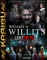 Witamy w Willits / Welcome to Willits (2017) [480p] [BRRiP] [XviD] [AC3-LTS] [Lektor PL] [Karibu] torrent