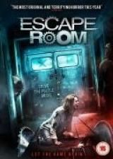 Escape Room 2017 [480p] [BDRip] [XviD] [AC3 KRT] [Lektor PL] torrent
