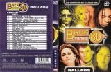 Back to the 80s: Ballads [2004]  torrent