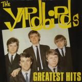 The Yardbirds  Greatest Hits  [1986] [FLAC] [TFM] torrent