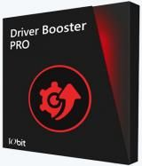 IObit Driver Booster PRO 5 4 0 835 Final-X-NET torrent