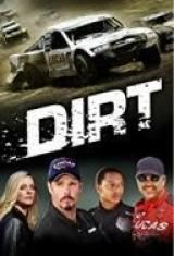 Dirt 2018 [MULTi] [1080p] [WEB DL] [H 264] [AC3 KLiO] [Dubbing i Napisy PL] torrent