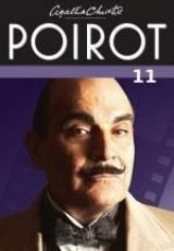 Poirot  Agatha Christies Poirot 1989 2013 Sezon 11 [DVDRip x264 FT] [Lektor PL]  torrent
