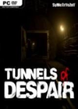 Tunnels Of Despair 2018  V1 05 [+Patch] [MULTi2 ENG] [ISO] [PLAZA] torrent