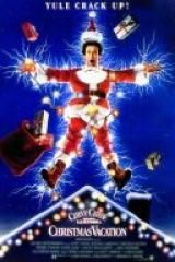 christmas vacation torrent