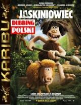 Jaskiniowiec / Early Man (2018) [480p] [BDRip] [XviD] [AC3-KLiO] [Dubbing PL] [Karibu] torrent