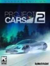 Project CARS 2: Deluxe Edition 2017  V6 0 0 0 1056 [DLCs + MultiPLayer] [MULTi12 PL] [REPACK FITGIRL] [EXE] torrent
