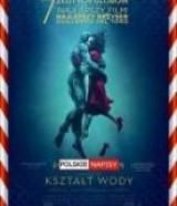 Kształt wody  The Shape of Water 2017 [DVDScr] [XViD MORS] [NAPISY PL]  torrent