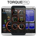 TORQUE PRO (OBD 2 & CAR) 1.8.202 [.APK] [ANDROID] [ENG] torrent