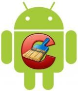 CCLEANER PROFESSIONAL FOR ANDROID 4.6.2 [.APK] [ANDROID] [ENG] torrent