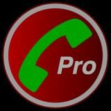 AUTOMATIC CALL RECORDER PRO 5.40 [.APK] [ANDROID] [ENG] torrent