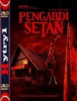 Słudzy diabła - Pengabdi Setan (2017) [BDRip] [XviD] [MPEG-SP] [Lektor PL IVO] [H1] torrent