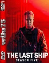 the last ship torrents