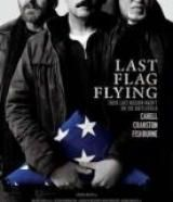 Last Flag Flying [2017] [HQ] [DVDScr] [XVID] [AC3] [ENG] torrent