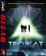 Trójkąt - The Triangle *2005*  [Mini-Serial] [DVDRip] [XviD] [Lektor PL] [DYZIO] torrent