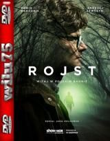 Rojst [Sezon 01] [480p] [SM] [WEBRip] [DD2.0] [XviD-Ralf] [PL] torrent