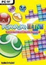 Puyo Puyo Tetris 2018 - V1.0 (Update4) [+Bonus Content] [MULTi2-ENG] [ISO] [CODEX] torrent