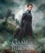 Gra o tron  Game of Thrones [S07E01] [1080p] [AMZN] [WEBRip] [DDP5 1] [x264 GoT] [ENG] torrent