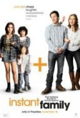 Instant Family (2019) [BRRip] [x264] [Lektor PL-IVO] torrent