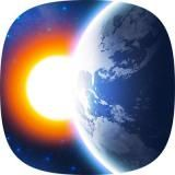 3D EARTH PRO 1.1.1 BUILD 230 [.APK] [ENG] torrent