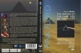 Pink Floyd - The Making of the Dark Side of the Moon (2003) [DVD5 NTSC] torrent