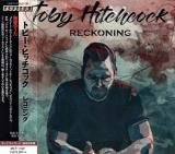 Toby Hitchcock (Pride Of Lions) - Mercury's Down (2011) Reckoning (2019) torrent